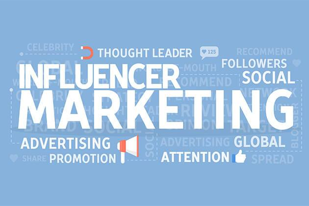 5 Reasons for having a Holistic Influencer Marketing Strategy
