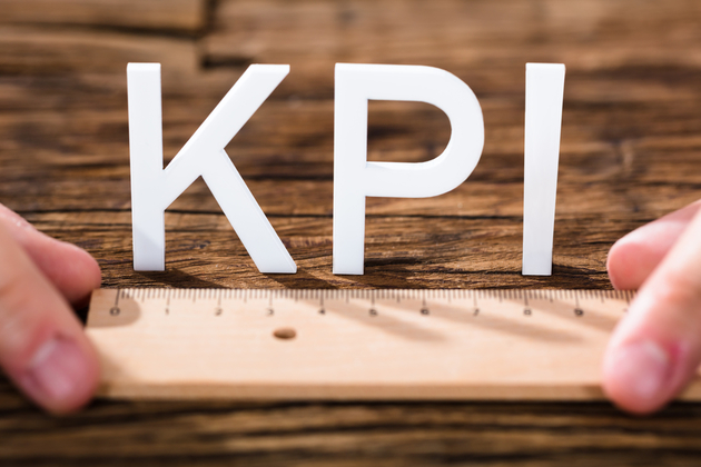 KPIs to measure the Effectiveness of an Influencer Marketing Campaign