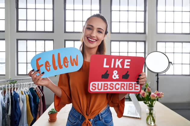 4 Creative Influencer Marketing Ideas for Women's day