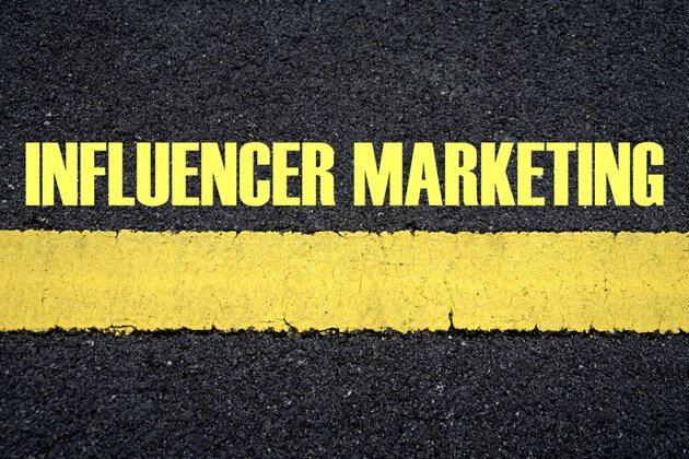5 Important Influencer Marketing Mistakes to Avoid