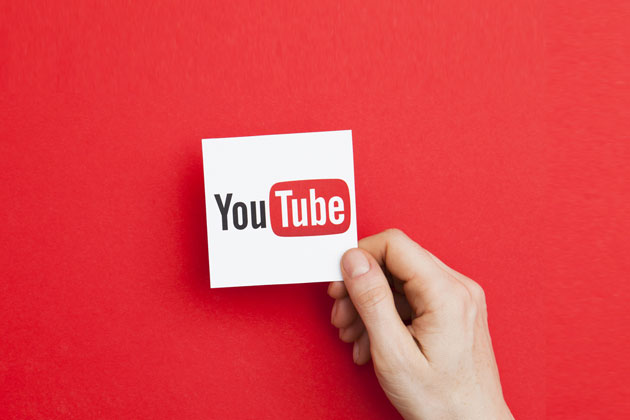 How Investing in YouTube Campaigns can boost your Brand Visibility