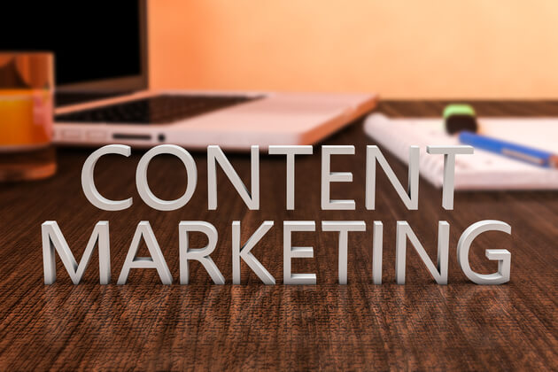 How Content Seeding can benefit your Brand