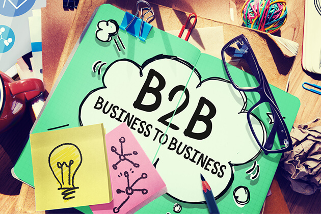 How to Grow your Business with B2B Influencer Marketing?