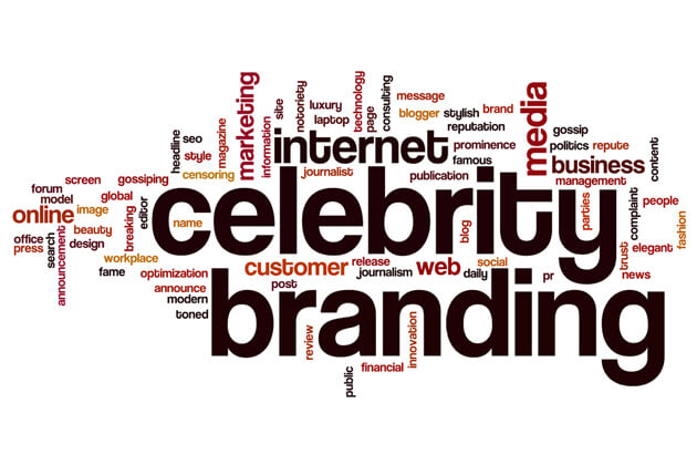 3 Reasons Brands Need Celebrities for their Business