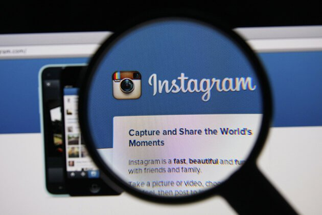 Instagram Changed Data sharing How it Affects Brands and Influencers